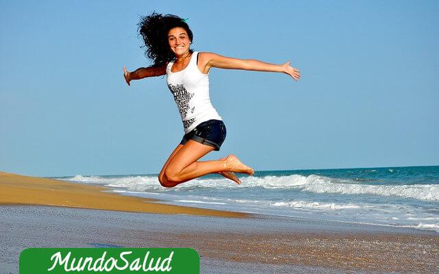 Hábitos saludables para aliviar las várices de forma natural