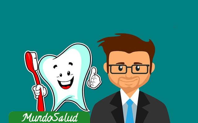 Consejos de salud dental