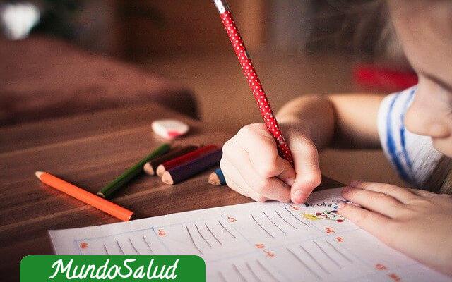 Estudios técnicos educación infantil